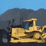 Buldozer Caterpillar D10T de vanzare