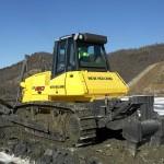 Buldozere New Holland D180 oferta