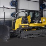 Buldozer New Holland D125 oferta
